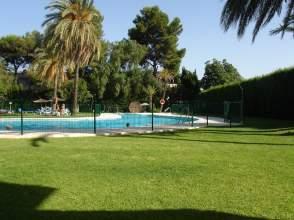 Estudio en Nueva Andalucía