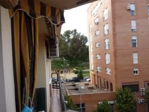 Piso en calle Miguel de Unamuno