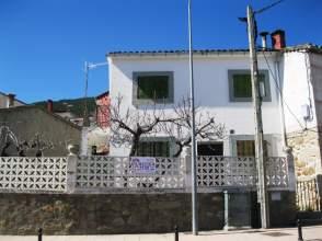 Casa rústica en Avenida Castilla y León