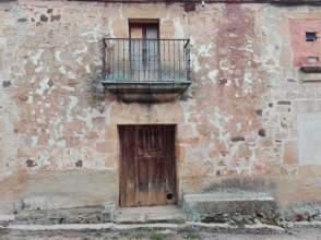 Casa pareada en Plaza Las Moras