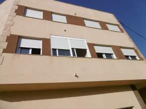 Apartamento en calle Hondales, nº 1