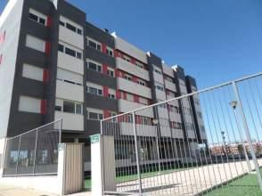 Altos de la Vega