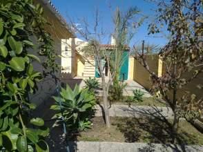Chalet pareado en Cerralba
