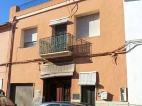 Casa adosada en calle Poeta Badenes