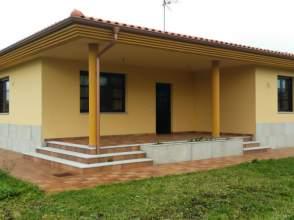 Casa en Salamir - Cudillero