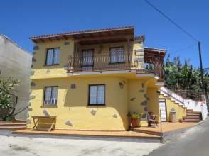 Apartamento en Carretera La Punta