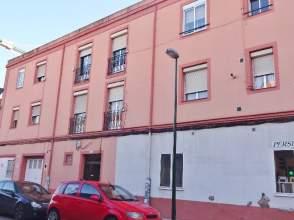 Piso en calle Goya