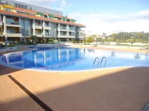 Pisos con piscina en portonovo sanxenxo - Apartamentos en portonovo con piscina ...