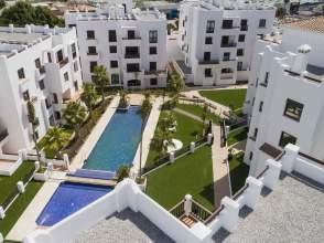 Oasis de Salobreña
