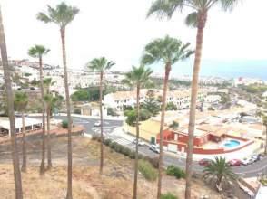 Apartamento en calle Irlanda, Costa Adeje - San Eugenio, Santa Cruz de , nº 4
