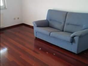 Dúplex en calle Travero Pardo