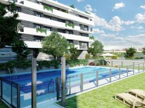 Residencial Sidney