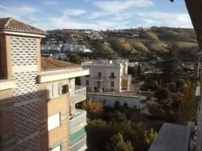 Piso en calle Cervantes