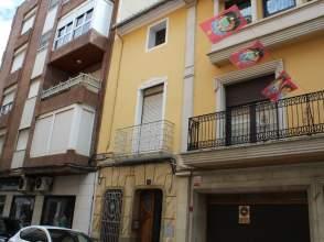Casa en calle Moro