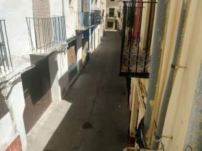 Casa en calle Santisima Trinidad
