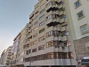 Piso en Avenida Coruña