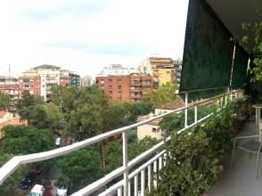 Piso en Avenida Concepcion Arenal