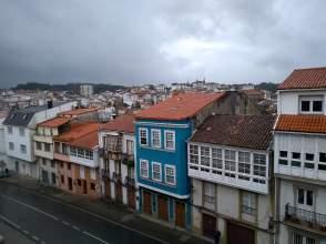 Piso en Avenida Saavedra Meneses