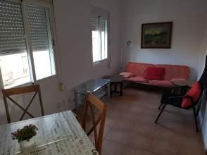 Apartamento en calle Joan Miro