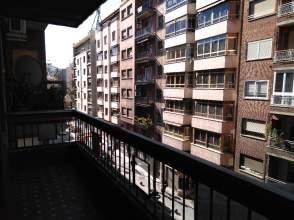 Piso en Avenida Madrid