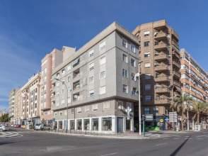 Calle Joan Miró