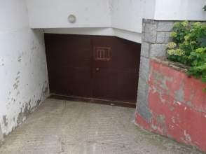 Garaje en calle Doctor J. González Villasante