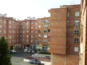Piso en calle San Miguel, nº 3