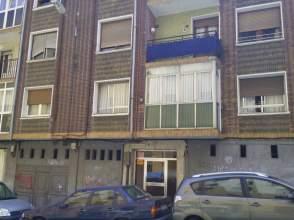 Piso en calle Juan Crisostomo Arriaga