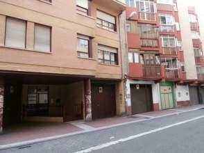 Garaje en calle Esquila
