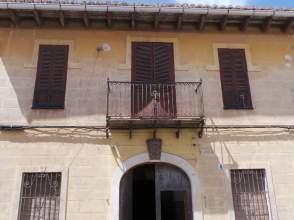 Casa unifamiliar en Rocafort