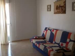 Apartamento en calle Anzuelo