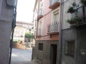 Piso en calle La Plata