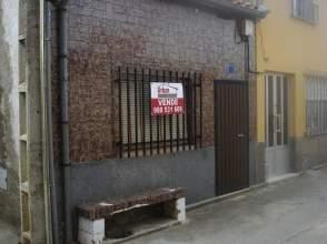 Casa en calle Las Flores