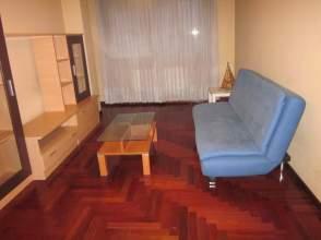 Apartamento en Montero Rios