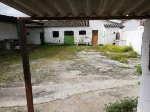 Casa rústica en Ronda Alameda