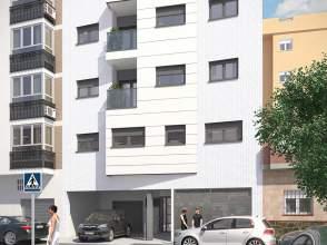 Flat in calle de la Hoz,  2