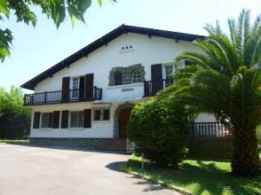 Casa unifamiliar en Carretera 635 Route Nationale 10