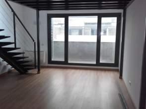 Loft en calle Miguel Yuste,  29