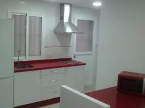 Alquiler de pisos en triana sevilla capital casas y pisos for Pisos alquiler particulares sevilla capital
