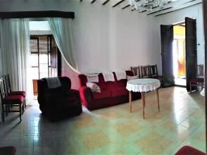 Casa unifamiliar en calle Cobertizo, nº 10