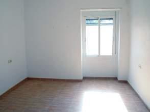 Casa en calle San Segundo, nº 20