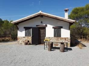 Casa en Carretera de La Cabra