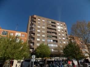 Piso en calle Cigueña