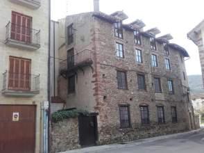 Piso en calle Calvario, nº 8