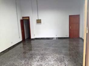 Alquiler De Cabina De Estetica En Las Palmas : Locales y oficinas de alquiler en tamaraceite san lorenzo tenoya