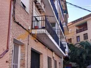 Piso en calle Coso, nº 5
