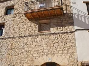 Casa adosada en calle Fantasma
