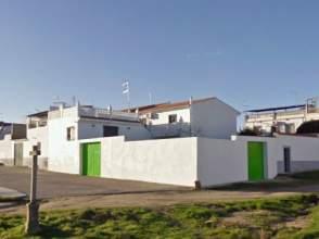 Casa adosada en Garrovillas de Alconétar
