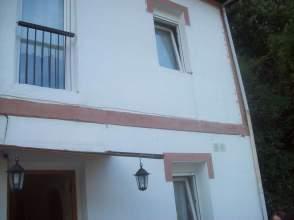 Casa unifamiliar en calle Santa Cruz de Mieres