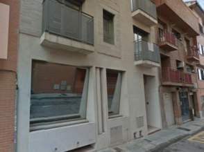 Dúplex en calle Calvo Sotelo,  7